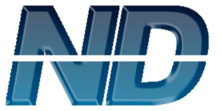 Neptun-divers